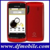 China OEM Good Quality Low Price Smart Cellular Phone A8