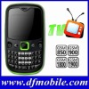 China OEM Good Quality Low Price TV Phone S900
