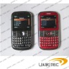 China TV mobile phone 9900