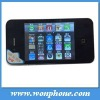 China WIFI TV Mobile Phone 4G A750 with Touch Screen