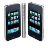 China Wholesale F8 Phone