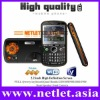China hot offer Qwerty wifi mobile phone