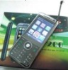 China mobile W200 mobile phone
