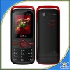 Chinese Dual Sim Phone with Low Price