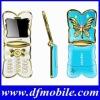 Chinese Fashion Dual SIM Hand Phone K198
