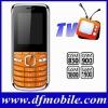 Chinese Hand Phone T8