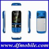 Chinese Newest Big Speaker Long standby Cheap Mobile Phone