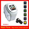Chinese Phone Mobile Watch Support Bluetooth