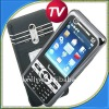 Chinese TV Mobile A2688