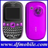 Chinese TV Phone With QWERTY Keyboard S800