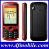 Chinese Unlocked Dual SIM Cellphone X5