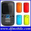 Chinese Unlocked Dual SIM Hand Phone S600+