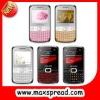 Chino telefono moviles Q9
