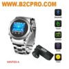 Classic famous watch phone Portable mobil phone (MWPB03)