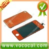 Color LCD Digitizer Assembly for iPhone 4S 4GS