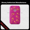 Colorful Fashion Silicone Phone Covers