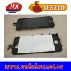 Complete brand new For iPhone4 4G/4S mobile lcd screen digitizer repairs