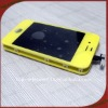 Conversion Replacement for iPhone 4GS Retina Display