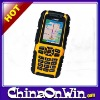 Coolest U-mate A81 TriBand Waterproof GPS Mobile Phone with Compass