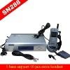 Cordless Phone SENAO full screen UHF long distance up to 15KM model: SN-288