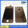 Coversion Kits For Apple iPhone 4s