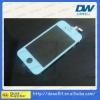 Coversion Kits For iPhone 4s