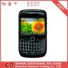 Curve 8520 Phone