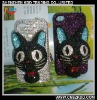Cute Fashional Case For i Phone 4 Cases
