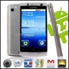 Cylon - Android 2.2 WiFi Smartphone with 4.1 Inch Touchscreen (Dual SIM,WiFi)