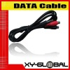 DATA cable