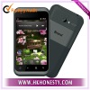 DH20 Android 2.3 OS 3G Smart Phone