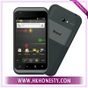 DH20 MTK6573 Android 2.3 OS 3G Phone