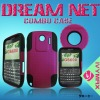 DREAM NET CUTE CASE FOR ORINOKIA G6600