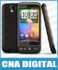 "DUAL SIM 3.8"" HD SCREEN WM 6.5 WIFI GPS G7 Smart Phone"