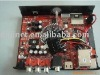 DVB-S+T Combo receiver (Manufactory Low Price)