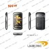DVB-T&ISDB-T TV Mobile Phone GL71