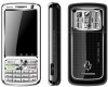 DVB-T TV cell phone T828 with CE Certificate