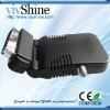 DVBS-M6 usb mini receiver DVB-S RECEIVER