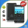 "Dapeng A9000 Dual Sim Quad Band 3.5"" Touch QWERTY WIFI TV GPS Android Phone"