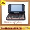 Dapeng T7000 WiFi TV phone