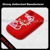 Designs For Cellphone Cases For Blackberry 9630