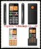 Desktop Charger Senior Phone ( CE&RoHS passed)