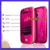 Diamond GSM mobile phone