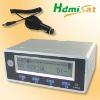 Digital Satellite Finder (HSF 004)