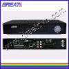 Digital Satellite tv receiver azbox evo XL in stock