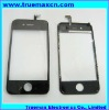 Digitizer Assembly for iPhone 4 ( Brand New & All Tested)