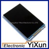 Display LCD for Samsung m930