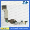 Dock Connector Assembly For iPhone 4S