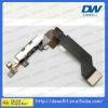 Dock Connector For iPhone 4S