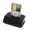 Dock Cradle Charger For Apple iPhone iPod Touch Classic